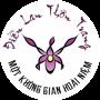 Điền Lan Thôn Trang